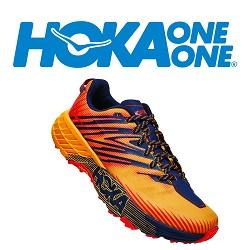 Hoka One One Uk Ultramarathon Running Store