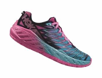 Hoka CLAYTON 2 Road Running Shoes