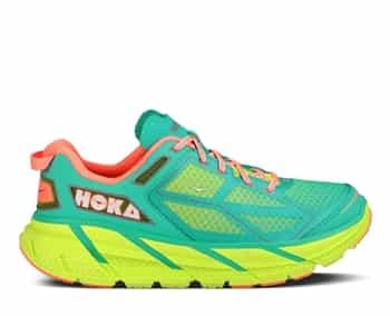 Women's Hoka CLIFTON Road Running Shoes