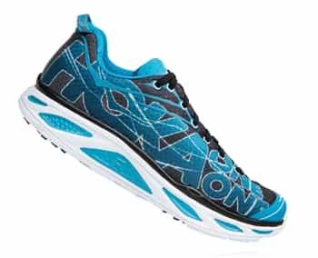 Men's Hoka HUAKA 2 Road Running Shoes