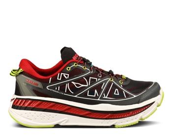 Hoka STINSON LITE Road Running Shoes