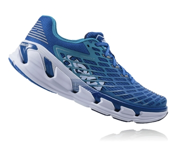 Hoka VANQUISH 3 Road Running Shoes