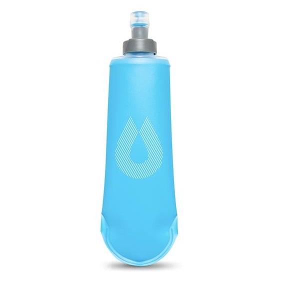 a131a2755a Hydrapak SoftFlask 250 ml ( 8.5oz )   Ultramarathon Running Store