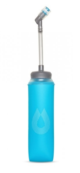 ee3d8abe10 Hydrapak ULTRAFLASK 500 Soft Flask with Tube ( 500mL/17oz ...